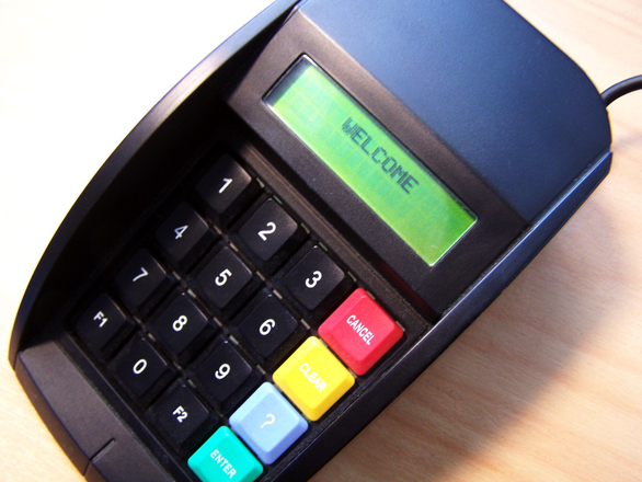 Pos pinpad singapore credit card acceptance select and implement pos solution publicscrutiny Gallery